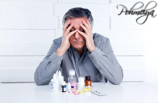 kakie tabletki prinimat pri zapoyah pohmelya