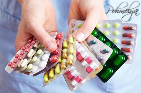 lechenie pohmelya tabletkami115