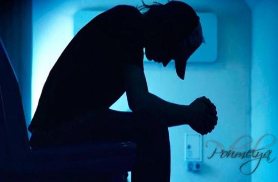 pomosh lechenie bolnih alkogolizmom i narkomanii