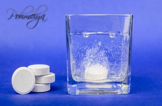 shipuchie tabletki ot pohmelya5521