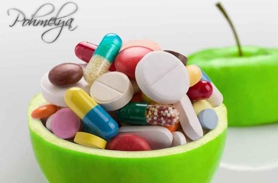 vitaminu ot pohmelya1