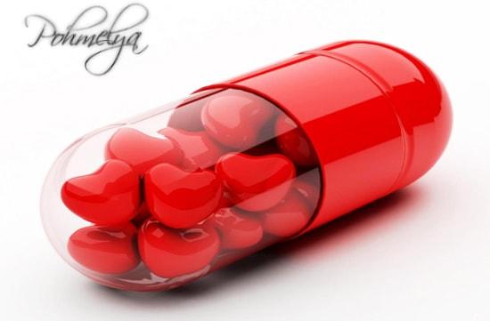 Farmakologicheskie svoistva zorexa