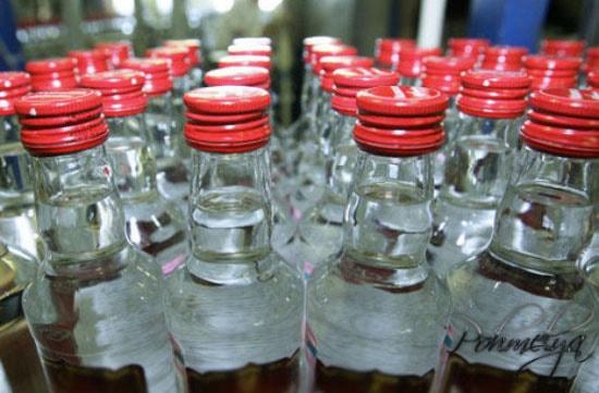 alkogolnuy syrrogat pohmelya 139c
