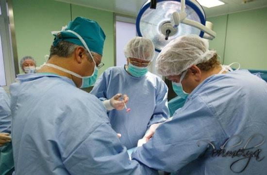 cirroz pecheni lechenie vrachi operaciya pohmelya 447a