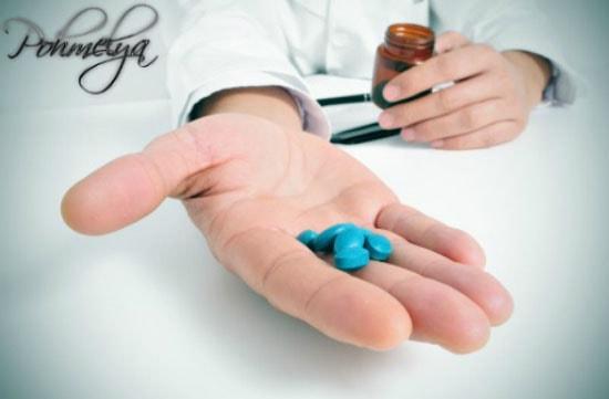 kakie tabletki lyche prinat ot pohmelya 101c