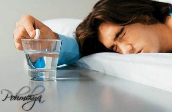 lechenie alkogolnogo otravlenie v domashnih ysloviyah pohmelya 137c