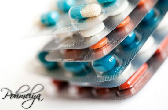 lekarstva ot pohmelya 84c