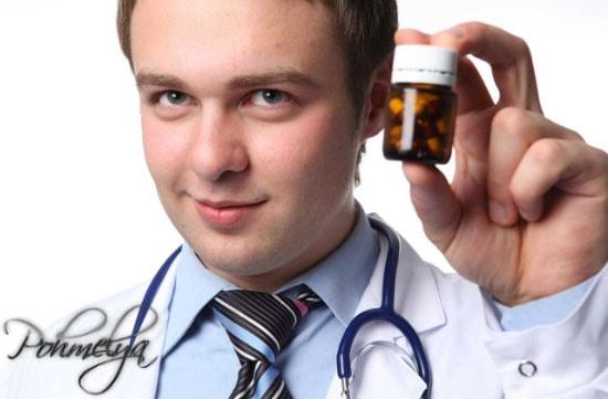 как принимать препараты от пьянства