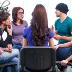 лечение алкоголизма в клинике