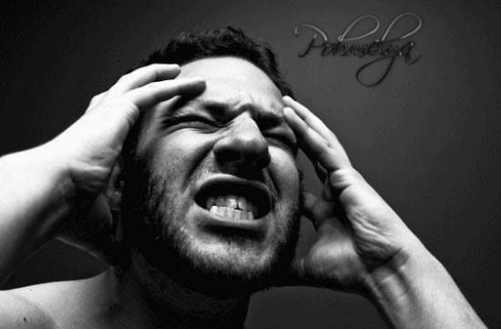 психологическое состояние после спиртного