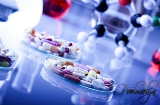 доступные препараты
