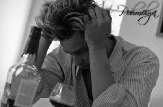 последствия заболевания алкоголизм