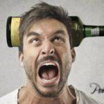сколько живут алкоголики