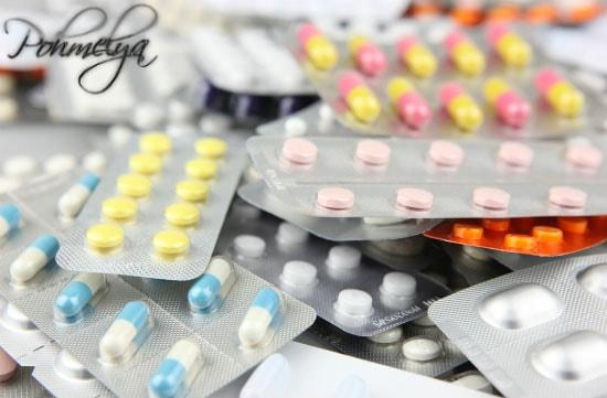 sovmestimost fenazepama s drygimi preparatami pohmelya 449e min