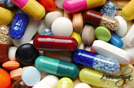 tabletki ot golovokryjeniya pohmelya 426z min