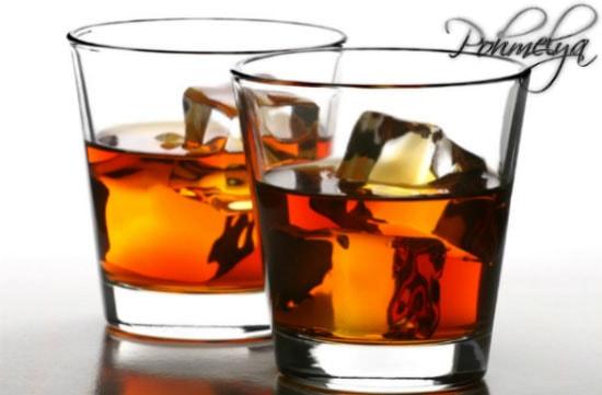 viski v stakane pohmelya 367q min
