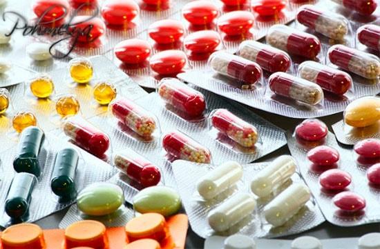 tabletki dla snyatiya alkogolnoi intoksikacii pohmelya 314x min