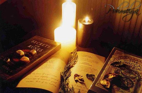 zagovoru i molitvu ot alkogolizma pohmelya 6ca min