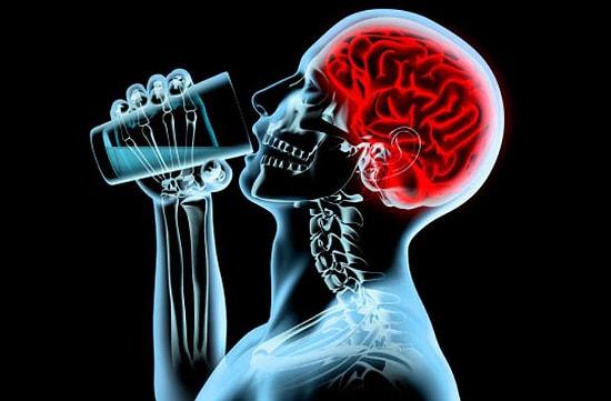 kak vosstanovit mozg posle alkogolizma pohmelya 02g min