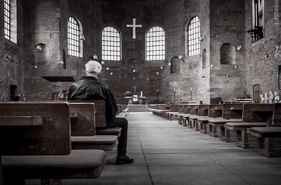 religia i vera pohmelya z104 min