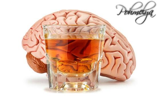 Alcogol i mozg pohmelya n28 min