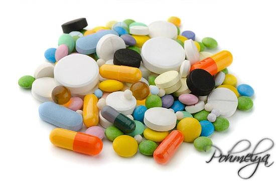 lekarstva ot intoksikacii pohmelya n41 min