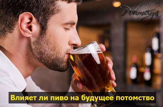 pivo i potomstvo pohmelya b55 min