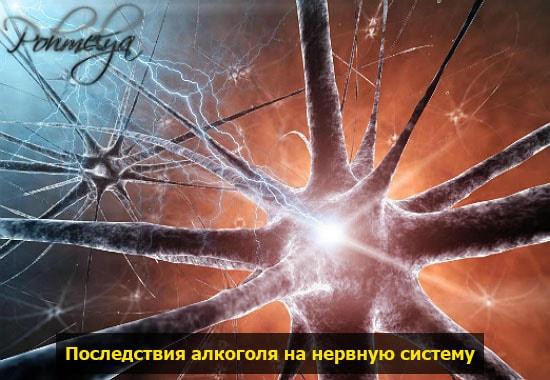 posledstvia alkogolya na nervnuy sistemu pohmelya n544 min