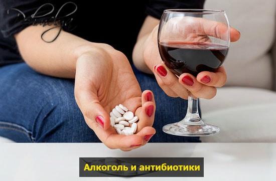 tabletki i alkogol pohmelya n413 min