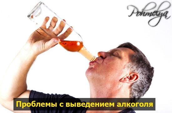 vuvedenie alkogolya doma pohmelya n325 min