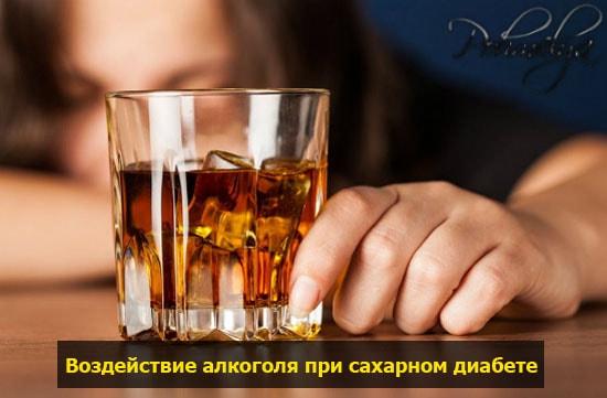 alcohol pri diabete pohmelya n705 min