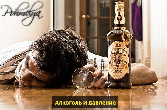 alkogol i gipertonia pohmelya v321 min