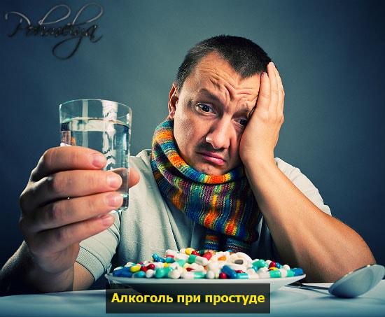alkogol i prostuda pohmelya v343 min