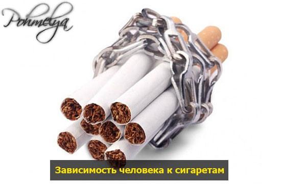 nikotinovaya zavisimost pohmelya v102 min