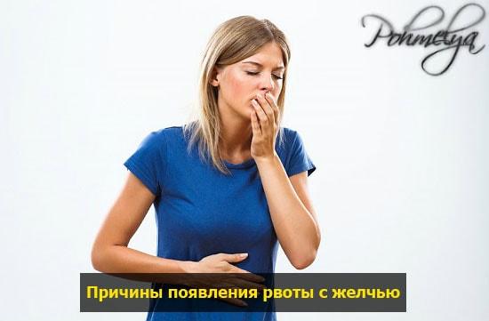 pricinu rvotu s jelchy pohmelya n782 min