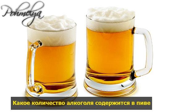 alkogol v pive pohmelya v692 min