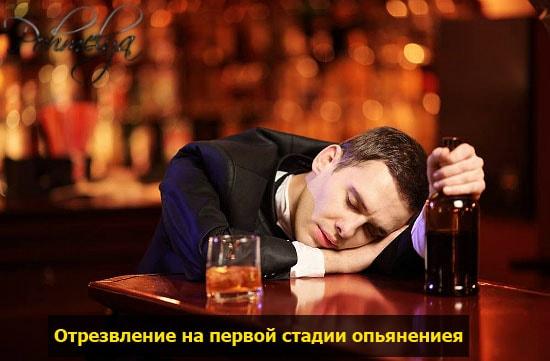 alkogolnoe opjanenie 1stadia pohmelya v553 min