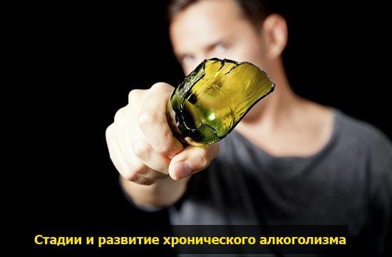 hronicheskiy alkogolizm pohmelya v891 min