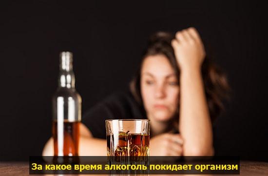 kak dolgo vuhodit alcohol pohmelya v771 min