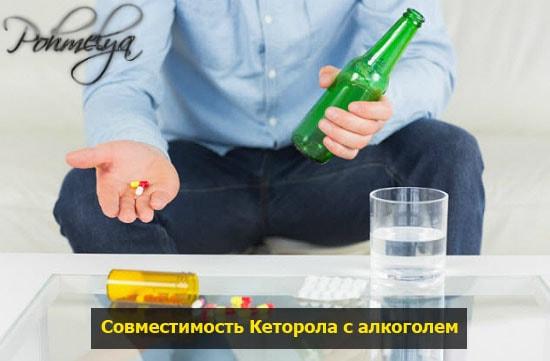 ketorol i alkogol pohmelya v1001 min