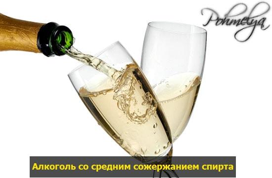 shampanskoe pohmelya v475 min