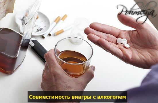 viagra i alcohol pohmelya v671 min