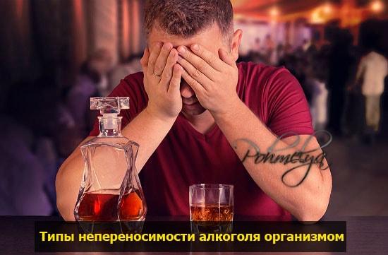 vidu perenosimosti alkogolya pohmelya v1012 min