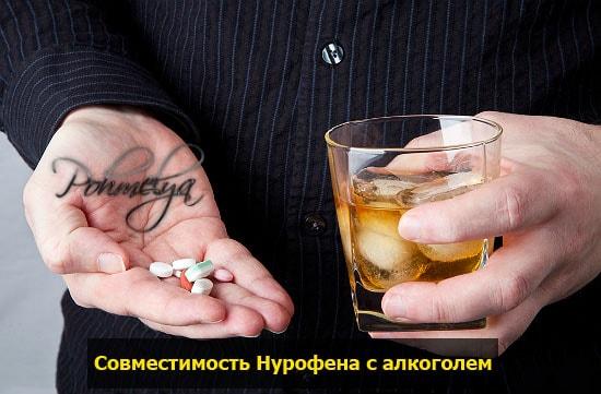alkogol i nurofen pohmelya v1212 min