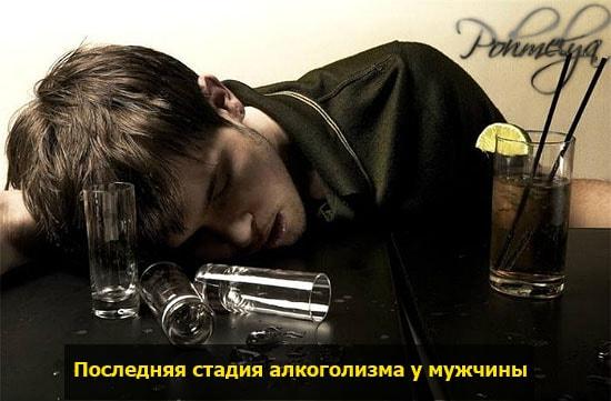 alkogolizm y cheloveka pohmelya v1594 min