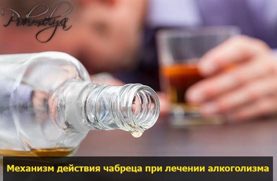 cabrec i alkogolizm pohmelya v1476 min