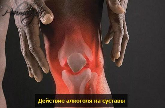 patologia sustavov ot alkogolya pohmelya v1116 min