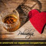 porajenie serdca alkogolem pohmelya v1066 min