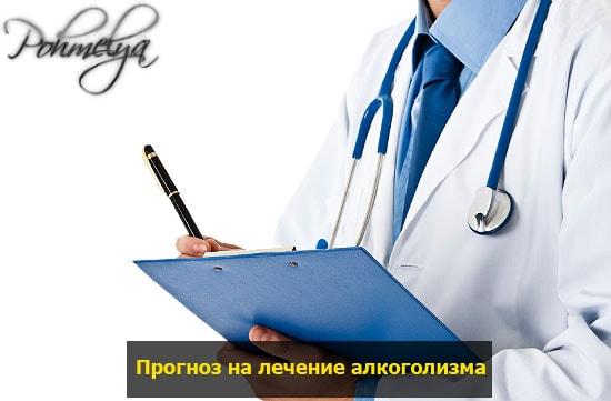prognos na lechenie alkogolizma pohmelya v1516 min