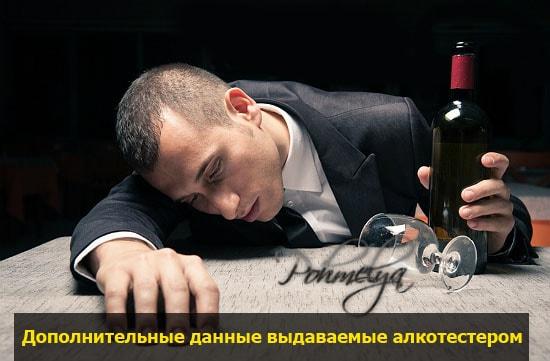 proverka stepena opyanenie alkocalculatorom pohmelya v1422 min